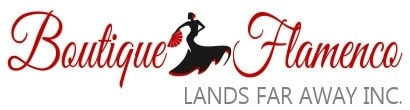 Lands Far Away Inc Boutique Flamenco