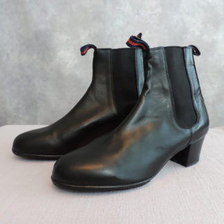 mens flamenco boots